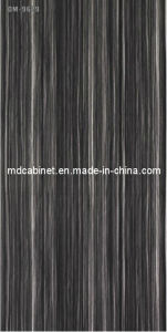 Demet Acrylic Sheet for Kitchen Cabinet (9629) pictures & photos