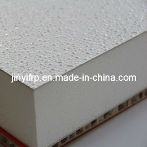 Fiberglass EPS Foam Boards with FRP (GRP) Sheet
