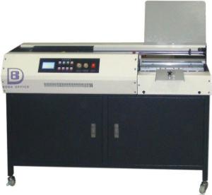 Electric Glue Binding Machine (BD-50L)