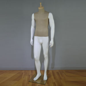 Sportwear Display Male Mannequin From Yazi Manufacturer pictures & photos