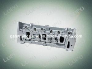 Cylinder Head Buick 2.5/3.0 12584199 6L46W