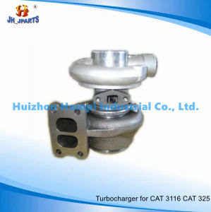 Turbocharger for Caterpillar 3116 Cat 325c 6I2278 pictures & photos