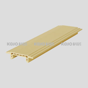 Popular Decoration Material Anti-Termite Wall Panel with SGS Certificate (CZ-58A) pictures & photos