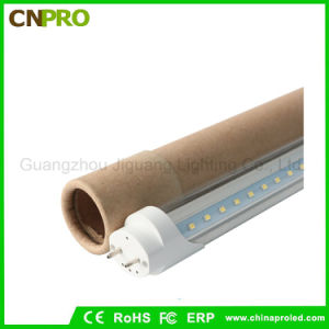 Quality 12 Inch T8 LED Tube Light 1FT 120V for Us pictures & photos