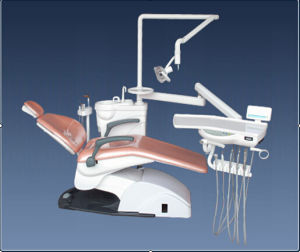 High Quality Dental Machine with Ce and ISO pictures & photos