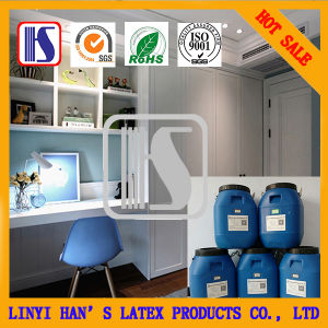 Han′s Waterbased Wood Glue for Woodworking pictures & photos