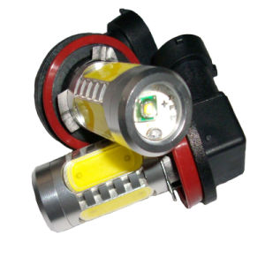 9006 Auto LED Car Lighting Fog Bulb pictures & photos