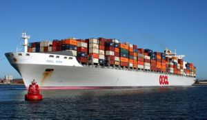 China Truck Container Logistics Shipping to Riyadh Abu-Dhabi pictures & photos