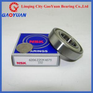 Best Price! NSK Bearing 6012 (SKF//NTN/KOYO/IKO) pictures & photos