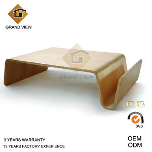 Designed Coffee Table (GV-SET17) pictures & photos