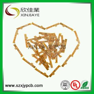 Flexible Printed Circuit Board for Touch Screen Digital Product pictures & photos