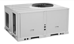 Air Conditioner Package Unit Central Air