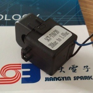 Split Core (clamp on) Current Transformer Xh-Sct-T10 20A pictures & photos