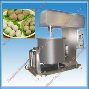 Automatic Meat Beating Machine for Sale pictures & photos
