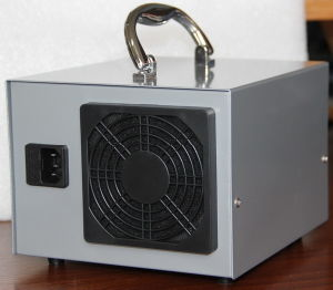 Portable Room Air Cleaner (HE-150SL) pictures & photos