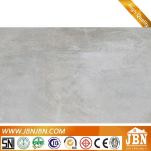120X60 Wholesale Price Glazed Thin Tile for Floor (JH0603) pictures & photos