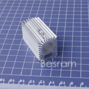 12mm Laser Module Holder/Clamp/Mount Heatsink