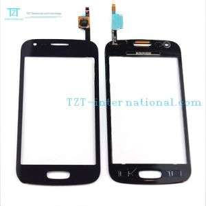 Manufacturer Wholesale Cell/Mobile Phone Touch Screen for Samsung S7275 pictures & photos