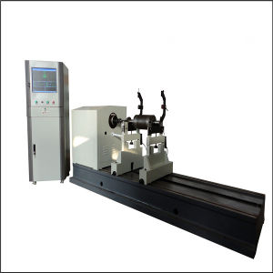 2015 Best Sale Universal Joint Balancing Machine (YYW-300A)