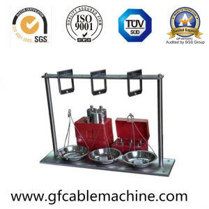 Wire Cable High- Temperature Pressure Test Equipment pictures & photos
