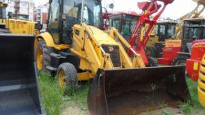 Used Good Condition Machine Jcb3cx (JCB3CX)