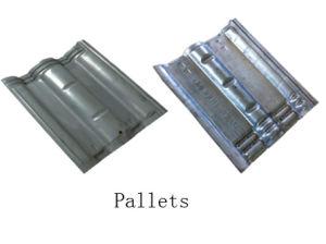 Steel Pallet Price