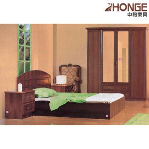 Bedroom Furniture (JK-9015#)