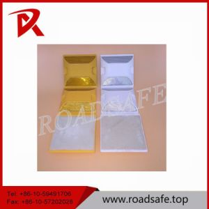 Plastic Cat Eye Reflector Road Studs pictures & photos