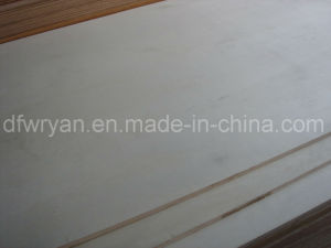 18mm Poplar Plywood Furniture Grade Plywood pictures & photos