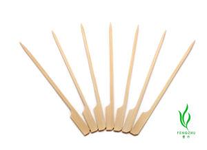 Bamboo Golf Skewers - 1