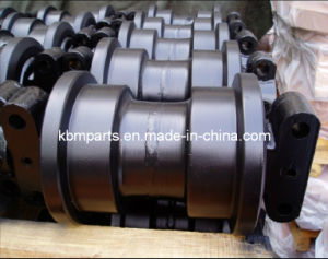 Track Roller for PC200-5 (20Y-30-00014/20Y-30-08020) pictures & photos