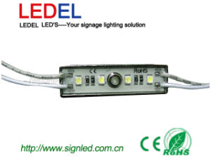 LED Module for Channel Letter (LLF12T5015X4)