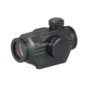 4005/1X22sar Red DOT Scope Cl2-0110 pictures & photos