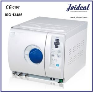 LED Digital Steam Sterilization for Hospital