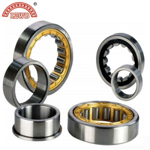 ISO Certificated Cylinderical Roller Bearing with Market Price (NU315) pictures & photos