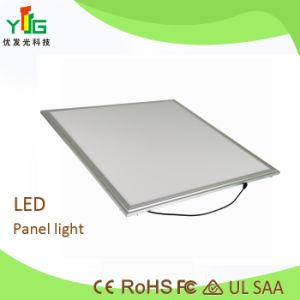48W LED Panel Ceiling Light 600 X 600