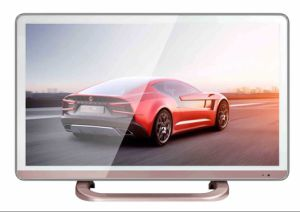 "17""LED TV pictures & photos"