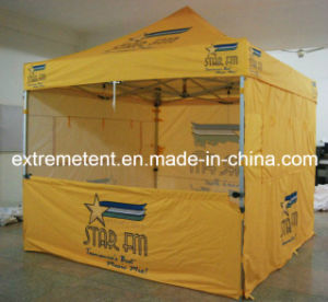 Easy Assembly Used Party Folding Tents
