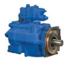 Piston Pump pictures & photos