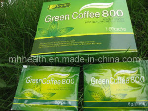 Best Weight Loss Products Leptin Green Coffee pictures & photos