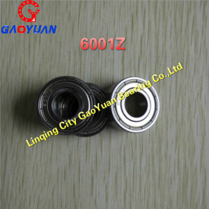 High Precision Stainless Steel Bearing 6002 pictures & photos