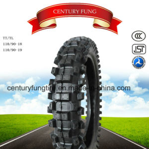 4.60-17 3.50-17 Motorcross Tyre Motorcycle Tyre pictures & photos