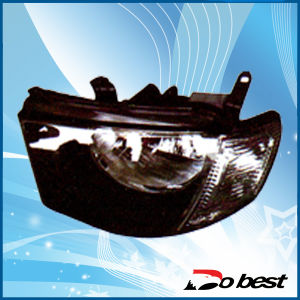 Auto Accessories for Mitsubishi L200 Pickup pictures & photos