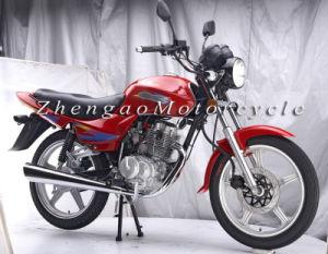 125cc Motorcycle Cg125 Fan for Street Bike