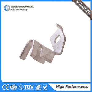 Automotive Car Repair Battery Fitting Forged Copper Battery Terminal pictures & photos