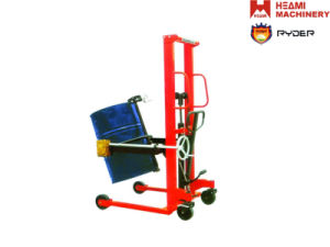 Lift Stacker Equipment (HSYY2-350-1)