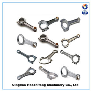 Engine Connecting Rod for Marine Spare Parts pictures & photos