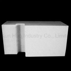 Insulating Mullite Brick, Lightweight Mullite Brick for Insulation pictures & photos
