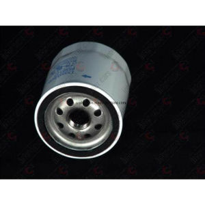 Donaldon P550127 Fuel Filter for Excavator Kumatsu Cat Hitachi Jcb pictures & photos