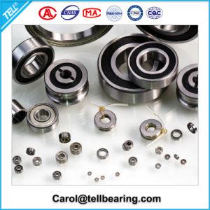 Miniature Bearing, Ball Bearings, Bearings, Toy Bearing with China Manufacturer